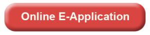 button-eapp