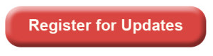 register_update