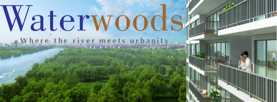 Waterwoods Banner w logo 2