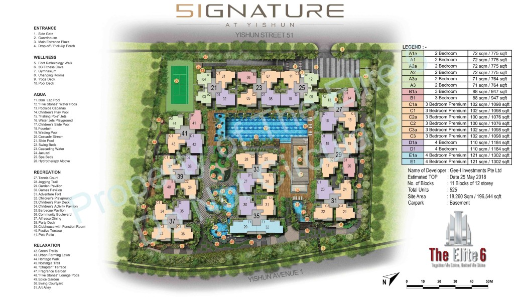 SAY_SitePlan_Color_Watermark_ small