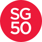 SG50 Signature at Yishun.ashx