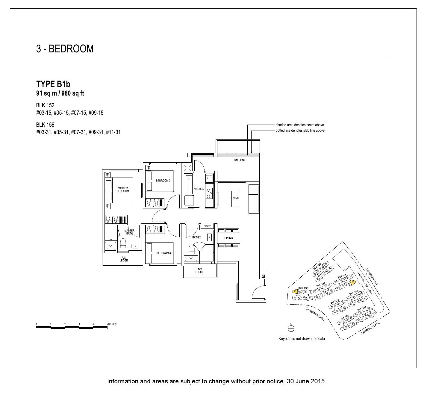 100 nyc brownstone floor plans the brownstone design for Typical brownstone floor plan